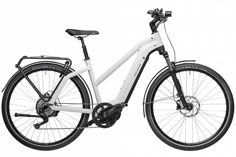 Charger3-Mixte-GT-Touring-White